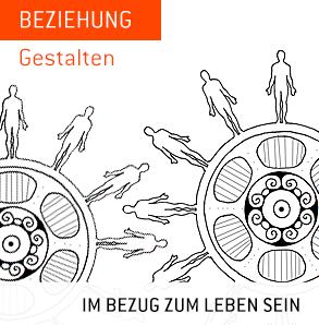 BEZIEHUNG_Startseite_neu-FF