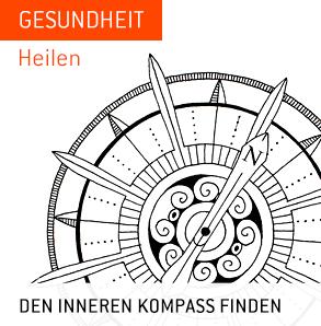 GESUNDHEIT_Startseite_neu-FF