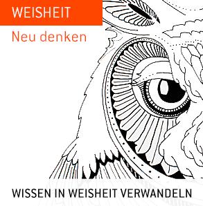 WEISHEIT_Startseite_neu-FF